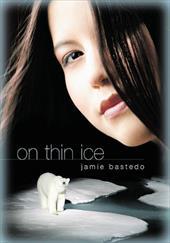 On Thin Ice 3996415