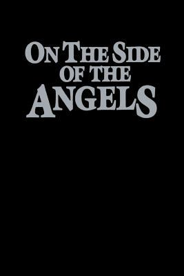 On the side of the angels 9780884946908