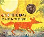 One Fine Day 3938526