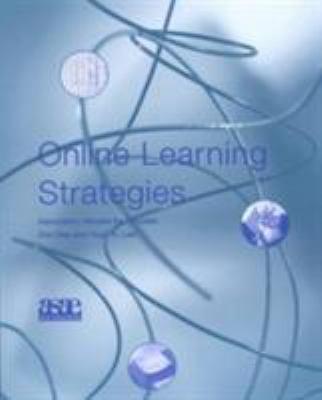 Online Learning Strategies: Association Models for Success
