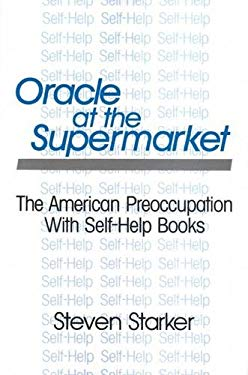 Oracle at the Supermarket 9780887382338