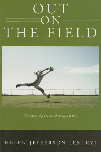 Out on the Field: Gender, Sport, and Sexualities 9780889614161