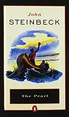 Pearl 9780881030402