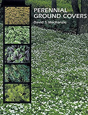 Perennial Ground Covers 9780881925579