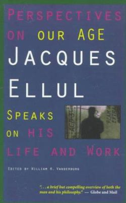 Perspectives on -Op/024 9780887845956