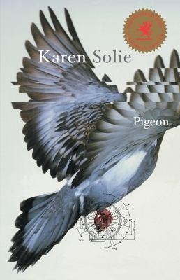 Pigeon 9780887848230
