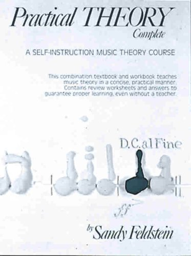 Practical Theory, Vol 2 9780882842172