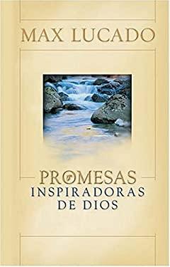 Promesas Inspiradoras de Dios = God's Inspirational Promises 9780881137460