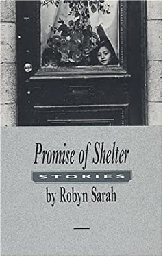 Promise of Shelter 9780889841925