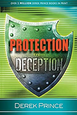 Protection from Deception 9780883682302