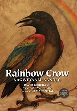 Rainbow Crow 9780889954588