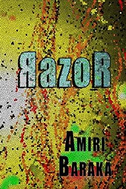 Razor 9780883783009