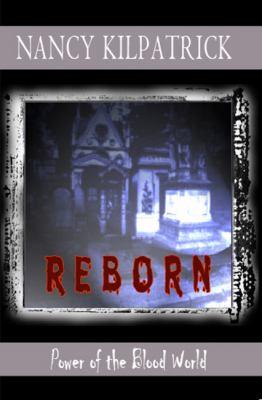 Reborn 9780889628403