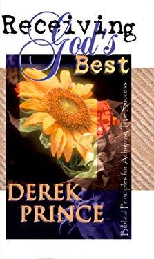 Receiving Gods Best - Prince, Derek