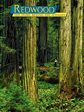 Redwood 9780887140228