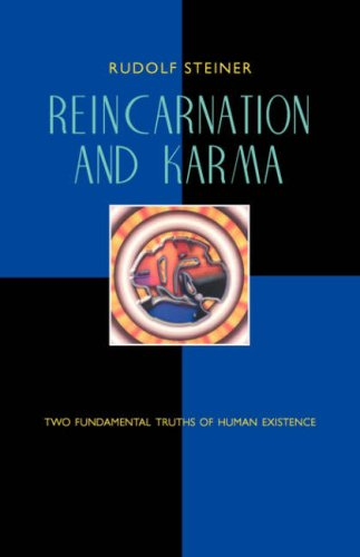 Reincarnation and Karma 9780880105019