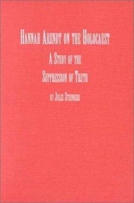 Rerum Novarum: A Symposium Celebrating 100 Years of Catholic Social Thought 9780889469891
