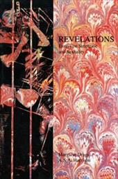 Revelations: Essays on Striptease and Sexuality