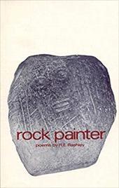 Rock Painter
