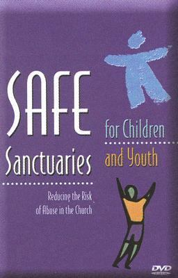 Safe Sanctuaries 9780881774146