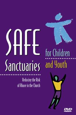 Safe Sanctuaries 9780881774153