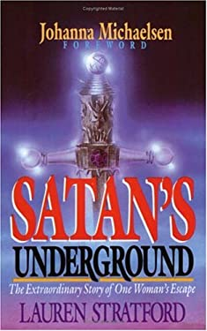 Satan's Underground 9780882898766