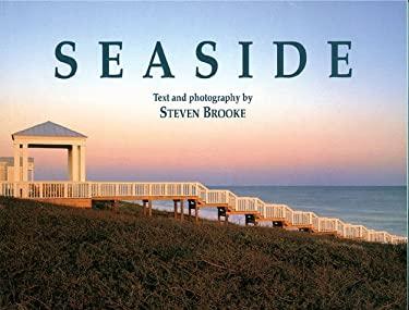 Seaside 9780882899961