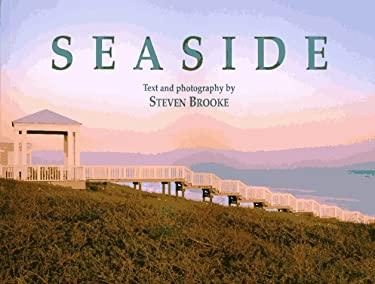 Seaside 9780882899978