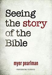 Seeing the Story of the Bible