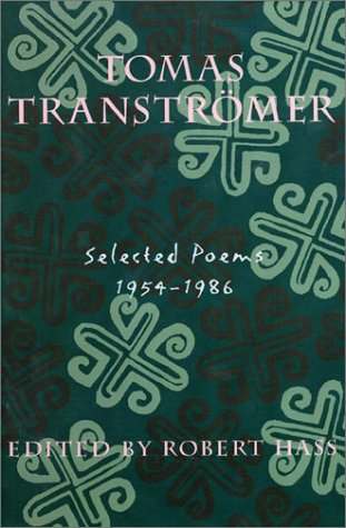 Selected Poems 9780880014038