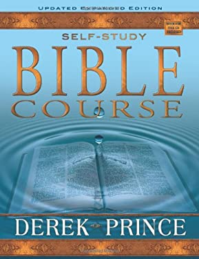 Self-Study Bible Course 9780883687505