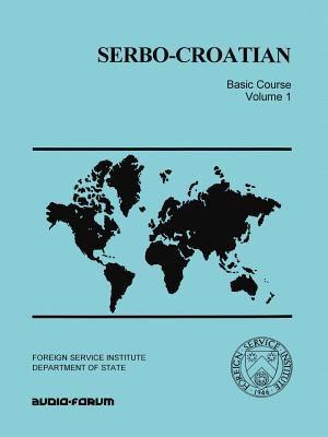 Serbo-Croatian Basic Course