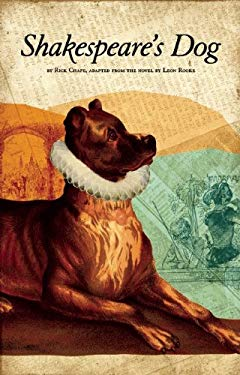 Shakespeare's Dog 9780887548673