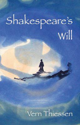 Shakespeare's Will 9780887547690