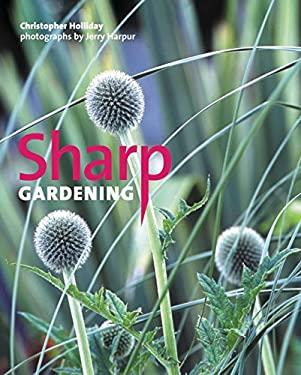 Sharp Gardening 9780881926996