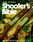 Shooter's Bible 1997, No. 88 9780883171929