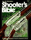 Shooter's Bible 1998, No. 89 9780883171981