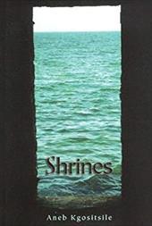 Shrines Shrines Shrines 3963521
