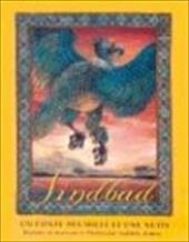 Sindbad (French): Un Conte Des Mille Et Une Nuits 3985756
