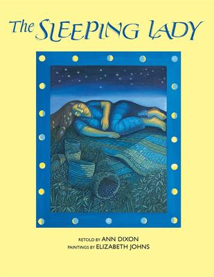 The Sleeping Lady (Anniversary) 9780882404950