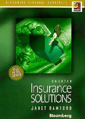 Smarter Insurance Solutions 9780886464790