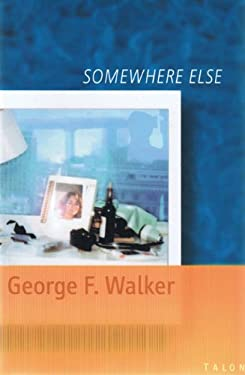 Somewhere Else 9780889224025