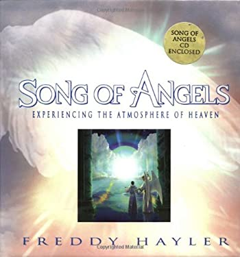 Song of Angels [With CD (Audio)] 9780883686645