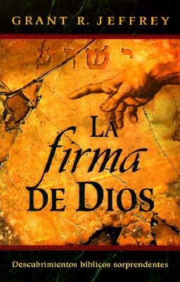 Sp-Signature of God