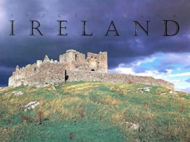 Spectacular Ireland 9780883638996