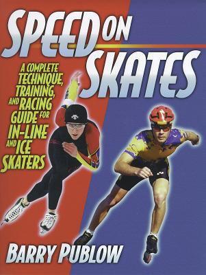Speed on Skates