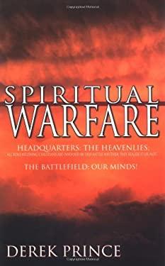 Spiritual Warfare 9780883686706
