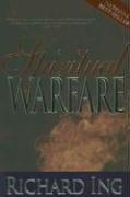 Spiritual Warfare 9780883689172