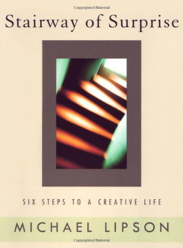 Stairway of Surprise (P) 9780880105071