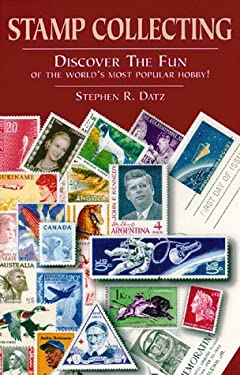 Stamp Collecting 9780882190303